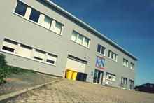 Elektrobau Nagel GmbH