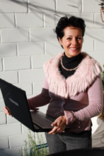 a-casa-immobilien e.K.  Katalin Mayer