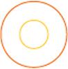 Logo Gisela Satzinger Schüler & Elterncoach - Heilpraktikerin