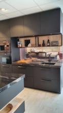 STUDIO 26 Küchen - Wohnen