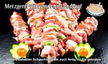 Metzgerei Landgraf