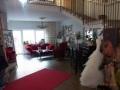 2. Bild Brautmoden mit Herz Elke Derks