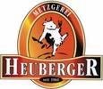 Logo Heuberger Christian Metzgerei
