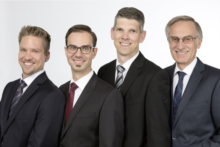 Böhnel & Fimmel GmbH Steuerberatungsgesellschaft