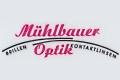 Logo Mühlbauer Optik