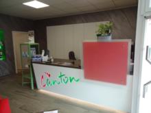 Canton Orthopädie-Schuhtechnik & mehr