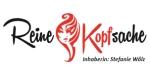 Logo Reine Kopfsache