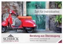 Schrick Immobilien