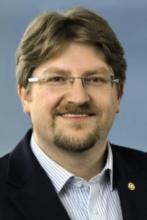 ERGO Markus Fundeis & Kollegen