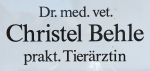 Logo Tierarztpraxis Dr. Behle