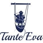 Logo Tante Eva