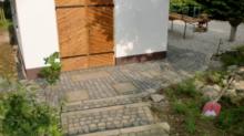 Garten- und Landschaftsbau Baumann