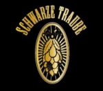 Logo Schwarze Traube