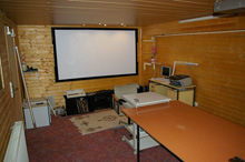 Computer Shop Inh. Ulrich Steinert
