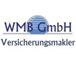 Logo WMB GmbH  Versicherungsmakler