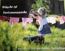 Picobello Textilreinigung Ltd.