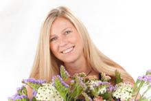 La Lila - Blumenkunst -