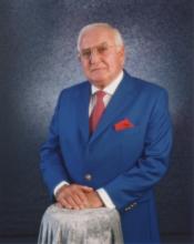 Sachverständigenbüro  Alfred W. Bunten