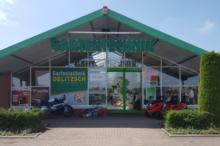 Gartentechnik Delitzsch & EngineTech MOTOBIKE