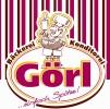 Logo Bäckerei Görl