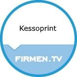 Logo Kessoprint