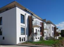Immobilienservice Holzmann & Sedlmayer
