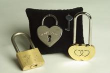 Schlüsseldienst und Sicherheitstechnik  Kaldenhoven