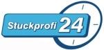 Logo Stuckprofi24 e.K.
