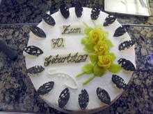 Bäckerei Konditorei Stehcafe Simnacher