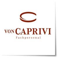 Logo von Caprivi GmbH