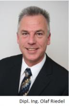 Riedel Consult OHG internationale Unternehmensberatung