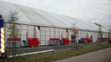 REA GmbH