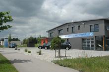 Kfz-Service  Schmuttermayr