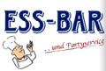 Logo Ess-Bar Viktor Seider