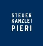 Logo Steuerkanzlei Sabrina Pieri