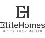 Logo EliteHomes Köln GmbH