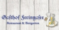 Logo Faltermaier Gastronomie GmbH