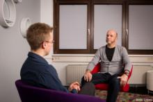 Michael Jurk  Beratung - Coaching