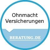 Logo Ohnmacht Versicherungen