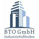 Logo BTO GmbH