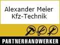 Logo Alexander Meier Kfz-Technik