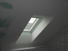 Zimmerei und Innenausbau Franz Motz