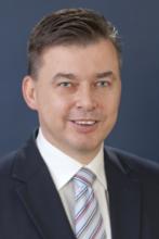 Steuerkanzlei  Michael Jennen