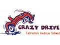 Logo Crazy Drive Fahrschule