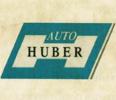 Logo Auto-Huber