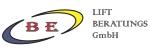 Logo BE-LIFT BERATUNGs GmbH