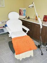 Cosmetic Institut Fiorenza Pavan