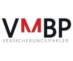 Logo VMBP Versicherungsmakler  Michael Penski