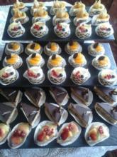 criollo  chocolaterie - confiserie