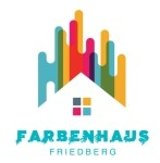 Logo Farbenhaus Friedberg GmbH